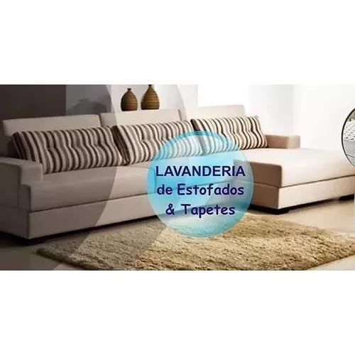 Higienização De Sofás,cadeiras E Colchões