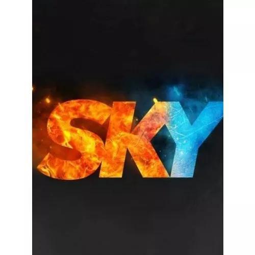 Sky, 140 Canais + Telecine Com Primeiro Pagamento P 30 Dias