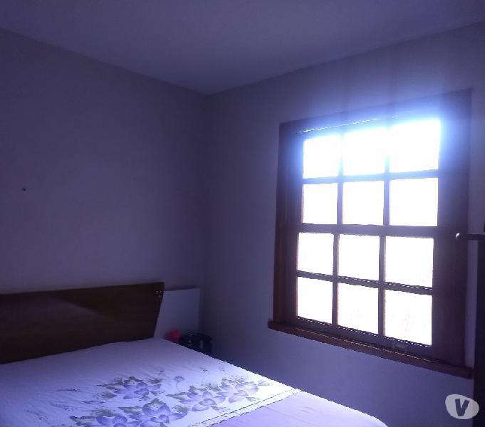 Casa de 07 quartos no Bairro Pompéia em Belo Horizonte MG