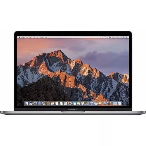 Macbook Pro Retina 13 2017 | I5 2.3 8gb 128gb | Mpxr2 Mpxq2