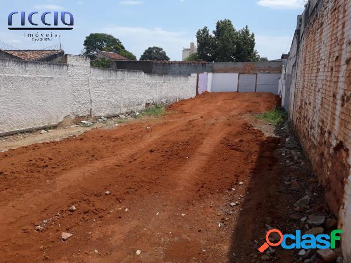 300 m² Terreno em Taubaté - Jaboticabeira Oportunidade