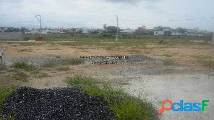 585 m² Terreno em Condomínio Alto Padrão Real Ville