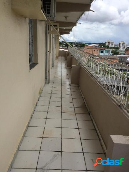 Alugo Excelente Apartamento no Bairro de Ouro Verde.Manaus.