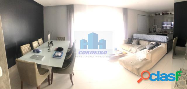 Apartamento 03 dormitórios em São Caetano do Sul