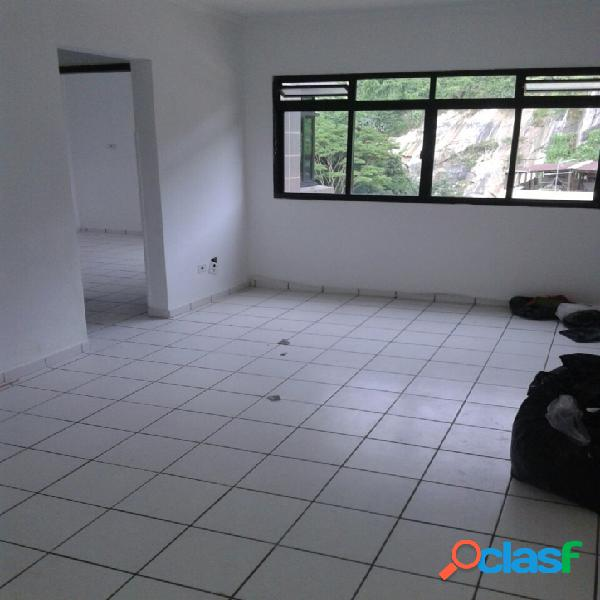 Apartamento 1 dormitório Amplo Itararé