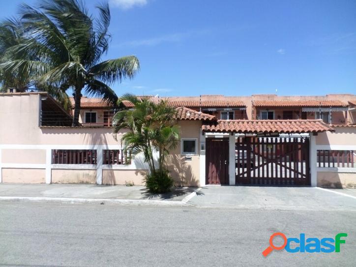 Apartamento 2 Quartos - Parque Burle - Cabo Frio/RJ