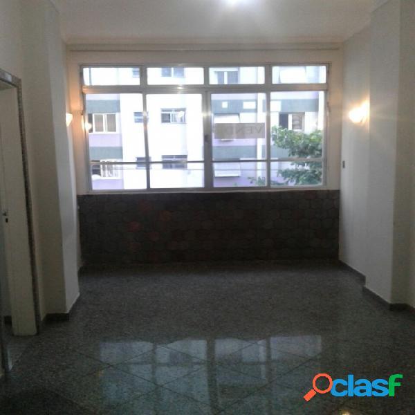 Apartamento 2 dormitórios Gonzaguinha São Vicente