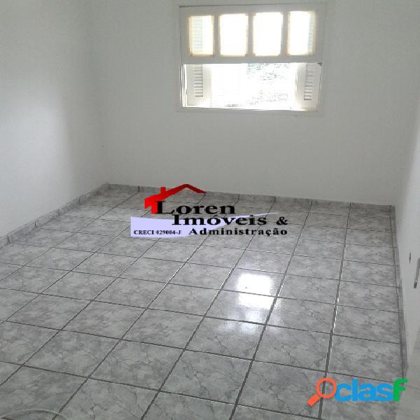 Apartamento 2 dormitórios amplo Vila Voturua!