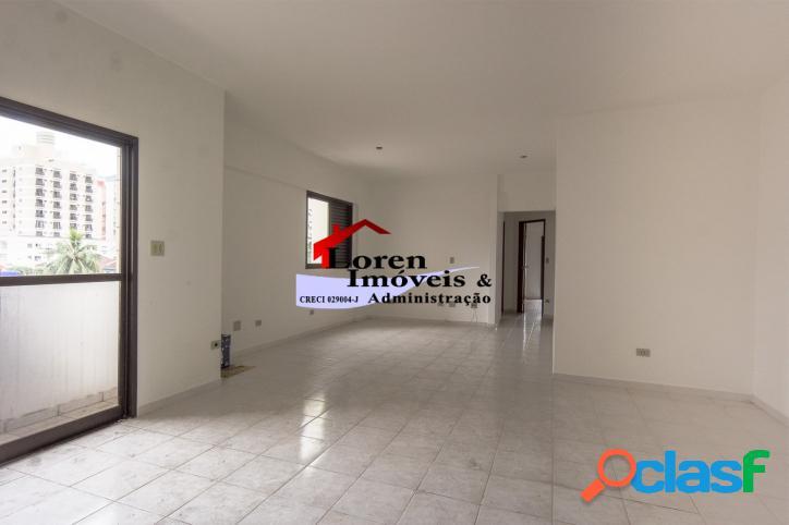 Apartamento 2 dormitórios com dependência Boa Vista SV
