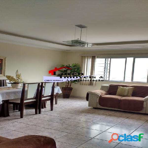 Apartamento 2 dormitórios de frente Vila Melo!
