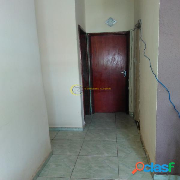 Apartamento 2 quartos em Brás de Pina Rua Tiboim