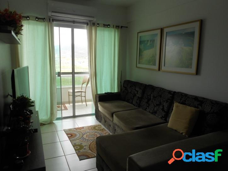 Apartamento 2 quartos em São Pedro da Aldeia-Rj - Centro
