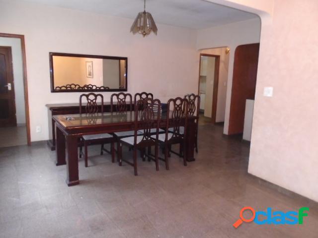 Apartamento 3 Dormitórios, 2 Suites, Grande- Gonzaga
