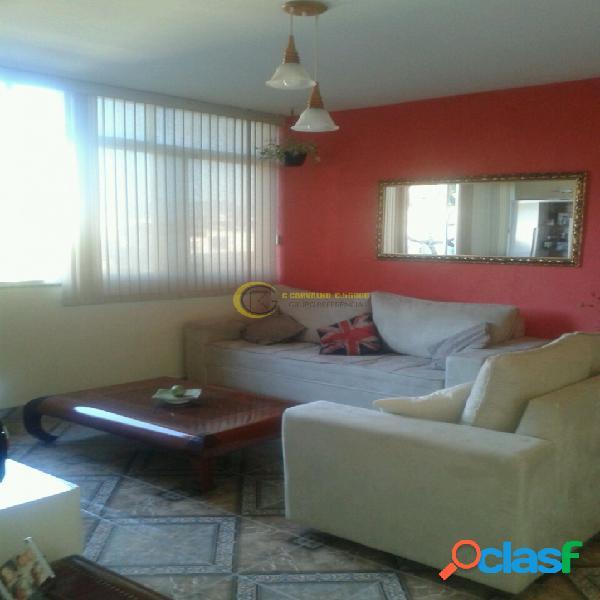 Apartamento 3 quartos, Penha (IAPI)