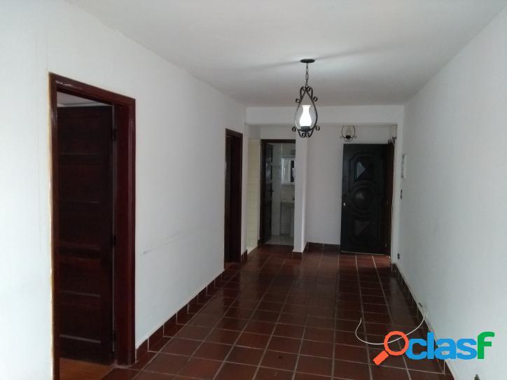 Apartamento/ Boqueirão / Locação / 2 dormitórios