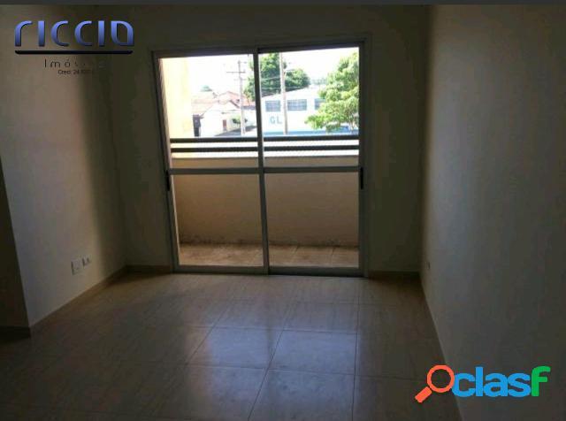 Apartamento Edifício Sigma Jd América 89 m²