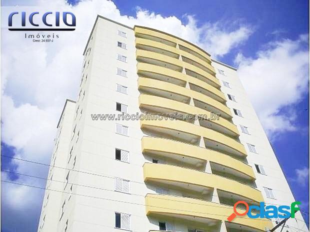Apartamento Mobiliado Jd Satélite 2 Dorms 1 Suíte 2 Vagas