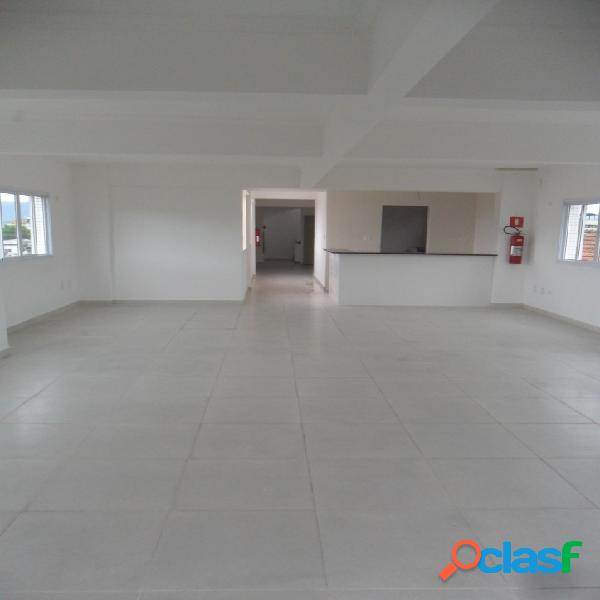 Apartamento Novo de 3 dormitorios Vila Valença Sv!!!!!!