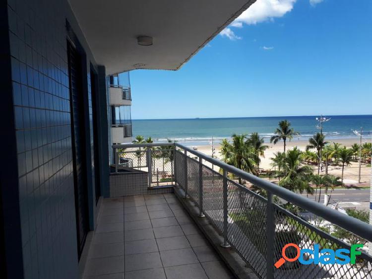 Apartamento com 3 dorms em Praia Grande - Tupi por 390 mil