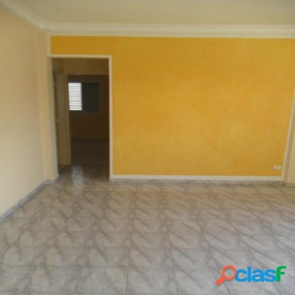 Apartamento de 2 dormitorio Parque São Vicente!!!!