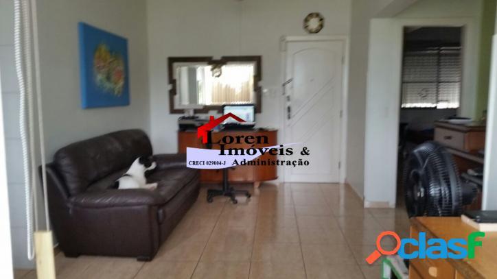 Apartamento de 2 dormitorios Ponta da Praia
