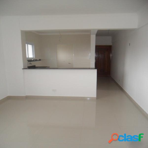 Apartamento de 2 dormitórios Novo Vila Valença Sv!!!!!!