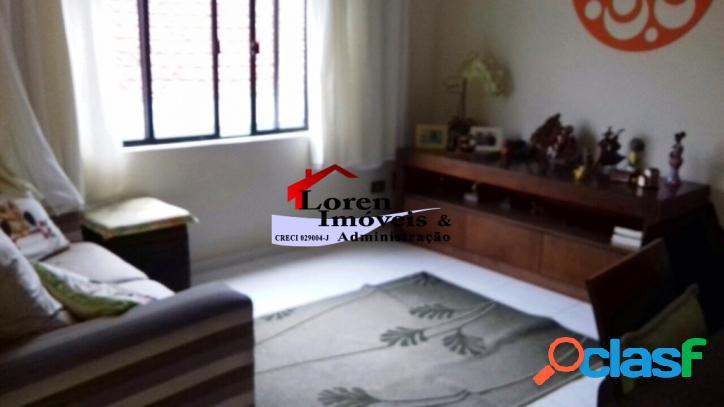 Apartamento de 2 dormitórios Vila Valença Sv!