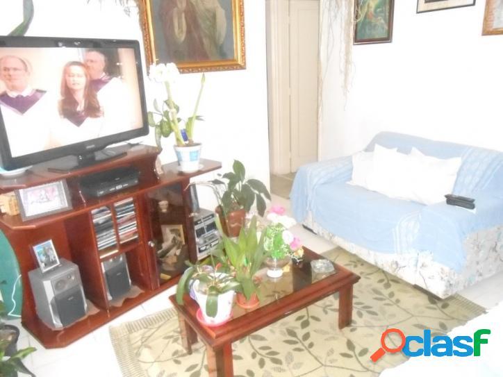 Apartamento de 2 dormitórios de Frente Gonzaguinha SV!!!!!