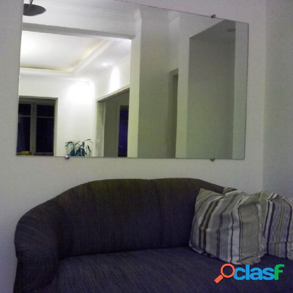 Apartamento de 3 dormitorios Gonzaguinha SV!!!