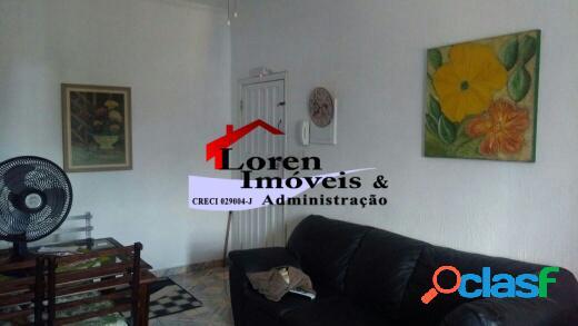 Apartamento de Frente 2 dormitórios Parque São Vicente!