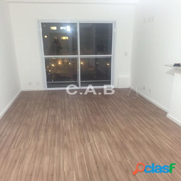 Apartamento no Edifício Beat Alphaville