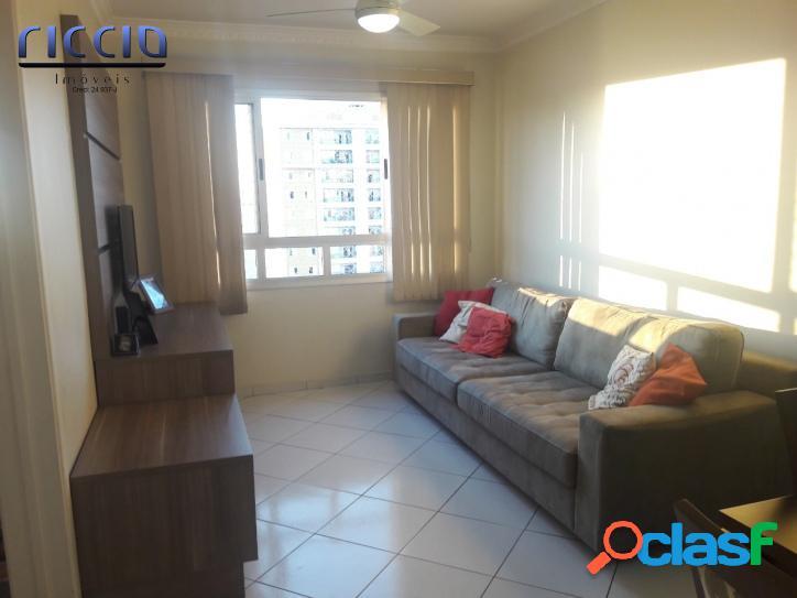Apartamento no Floradas de São José 2 dormitorios, 1 suite