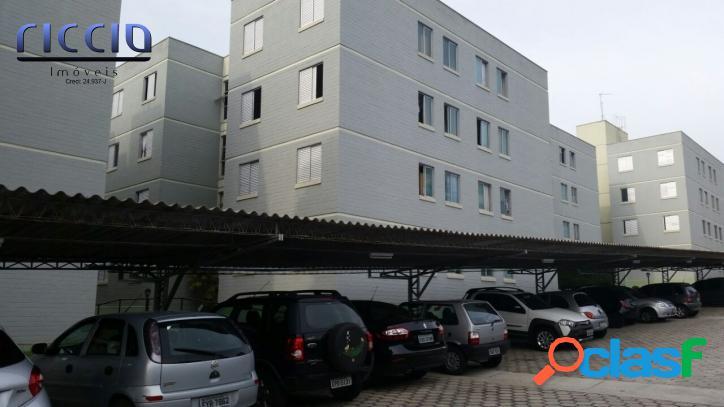 Apartamento no Jardim Paulista com 2 dormitórios