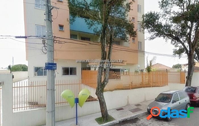 Apartamento no Jardim Paulista com 87m², 3 dormitórios