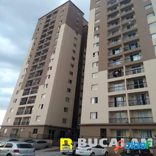 Apartamento para Locação em São Bernardo do Campo