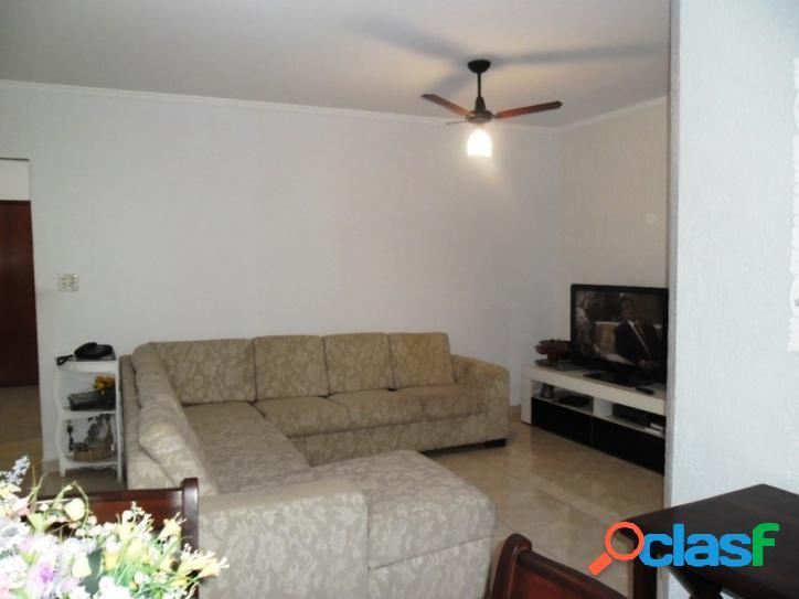 Apartamento para vender em Santos SP