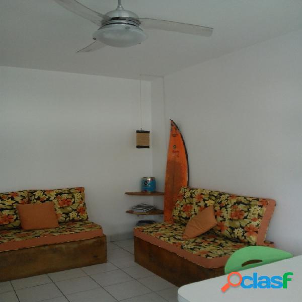 Apartamento á venda, São Vicente