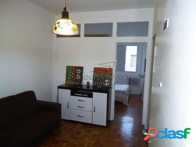 Apartamentos em São Vicente