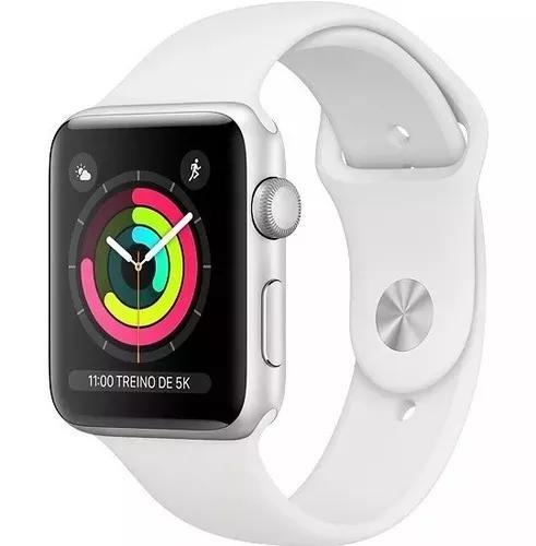 Apple Watch Series 3 42mm Gps S