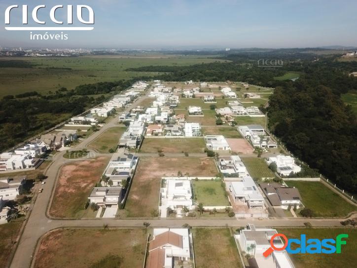 Belo Terreno Chácara Serimbura 1200 m² Urbanova - Quadra J