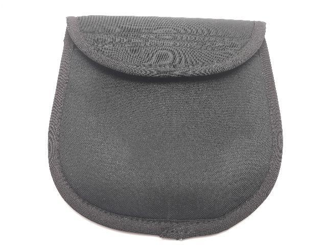 Bolsa de Proteção para Carretilha Perfil Baixo e Molinete