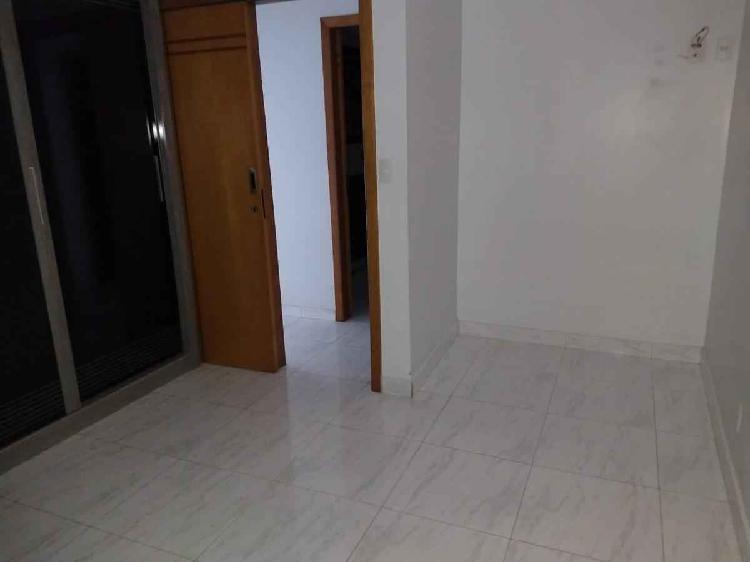 Casa, Prado, 2 Quartos, 1 Vaga, 1 Suíte