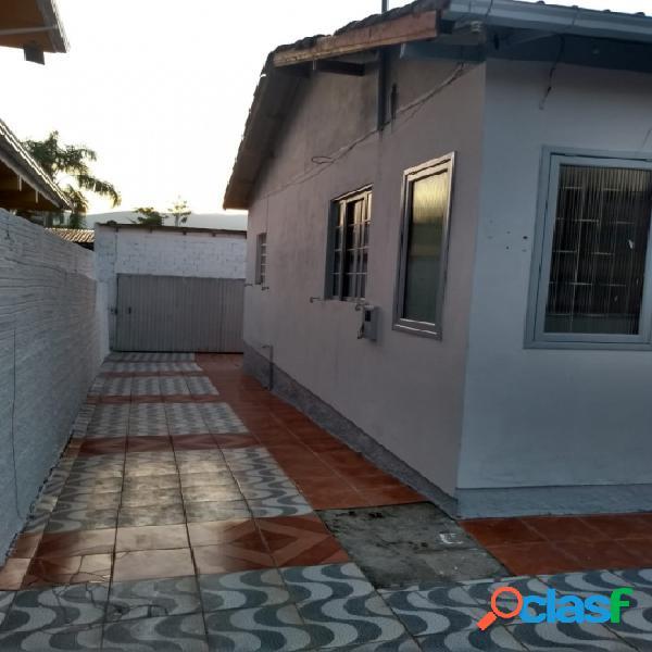 Casa - Venda - Sao Jose - SC - LOTEAMENTO MELLO