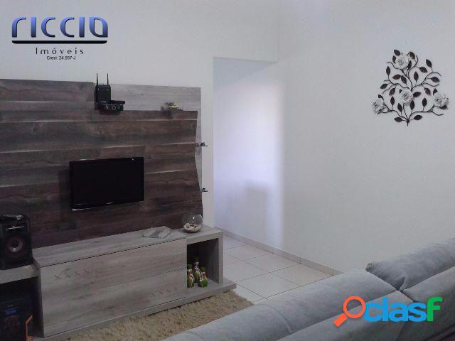 Casa a venda Sta Inês III - 97 m²