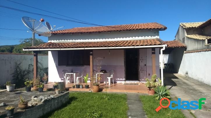 Casa com 3 Quartos à venda em São Pedro da Aldeia/RJ