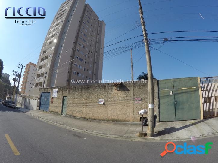 Casa com ponto comercial, 1000m² Jardim Satélite