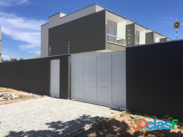 Casa em Condomínio - Venda - Caraguatatuba - SP - Britania
