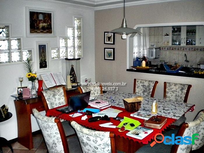 Casa no Bairro Vista Verde (Permuta) 300 m² de Terreno
