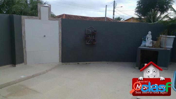 Casa à venda em São Pedro da Aldeia