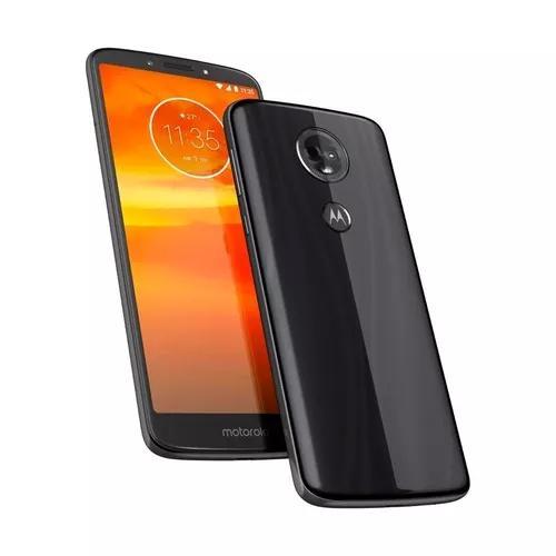 Celular Motorola Moto E5+ Plus Xt1924 32gb 6' + Nota Fiscal